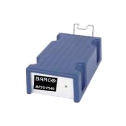 Barco Phone System Accessories