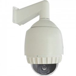 CBC (America) / Computar - ZCAGT100 - Ganz ZCA-GT100 Wall Mount for Surveillance Camera