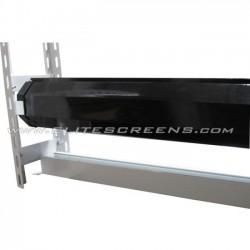 Elite Screens - ZCTE125C - Elite Screens ZCTE125C Ceiling Mount for Projector Screen
