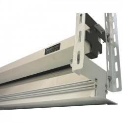 Elite Screens - ZCVMAX135V - Elite Screens ZCVMAX135V Ceiling Trim Kit - White