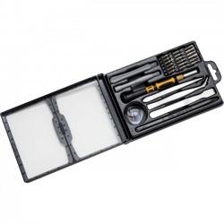 SYBA Multimedia - SY-ACC65067 - SYBA Multimedia Repairing Kit