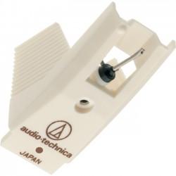 Audio Technica - ATN3472C - Audio-Technica Replacement Stylus