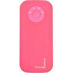 Urban Factory - BAT41UF - Urban Factory Emergency Battery - Pocket Battery for Smartphones