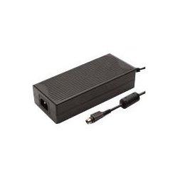 Gefen - EXT-PS24U8AN - Gefen Power Adapter - 200 W Output Power - 24 V DC Output Voltage