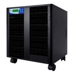 EZ Dupe - EZDSD63T - 63 Target Sd Duplicator