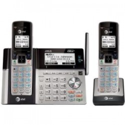 Telephones Fax and Accessories