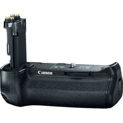 Canon - 9130B001 - Canon Battery Grip BG-E16