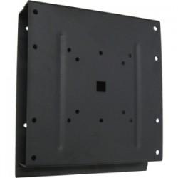 CBC (America) / Computar - ZM-QM1 - Ganz Wall Mount for Flat Panel Display - 37 Screen Support - 80 lb Load Capacity