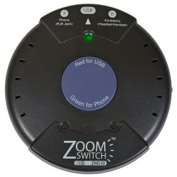 Zoomswitch Phone System Accessories