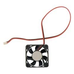 Addonics Technologies - AAFANSD - Addonics AAFANSD Cooling Fan