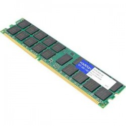 AddOn - 4X70F28590-AMK - AddOn Lenovo 4X70F28590 Compatible Factory Original 16GB DDR4-2133MHz Registered ECC Dual Rank x4 1.2V 288-pin CL15 RDIMM - 100% compatible and guaranteed to work
