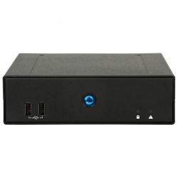AOpen - 791.ADE71.7AS0 - AOpen DE7200 Digital Signage Appliance - DDR3 SDRAM - HDMI - USB - SerialEthernet