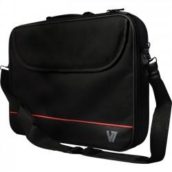 V7 - CCK1-3N - V7 Carrying Case for 15.6 Notebook - Polyester