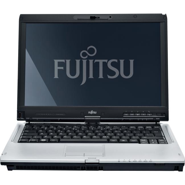 Fujitsu - A37P93E71H9B1105 - Fujitsu LIFEBOOK T900 Tablet PC - 13.3 - Wireless LAN - Intel Core i5 i5-560M 2.66 GHz - 2 at Sears.com