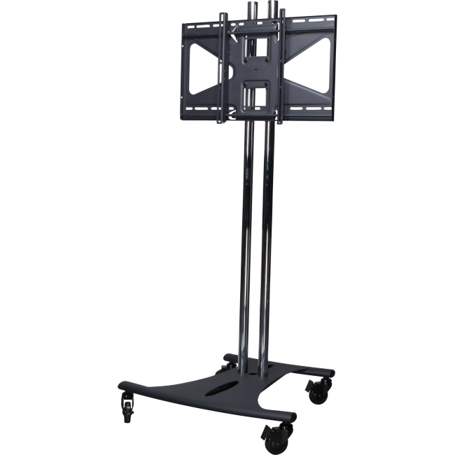 Premier Mounts - EBC72-MS2 - Premier Mounts EBC72-MS2 Display Stand - Up to 63 Screen Support - 200 lb Load Capacity - at Sears.com