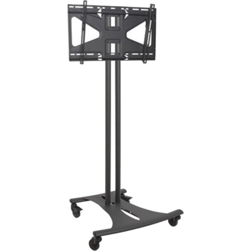 Premier Mounts - EBC72B-MS2 - Premier Mounts EBC72B-MS2 Display Stand - Up to 63 Screen Support - 200 lb Load Capacity - at Sears.com
