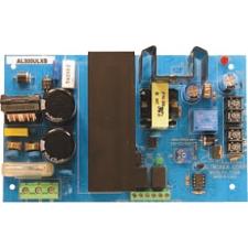 Altronix Altronix - AL300ULXB - Altronix AL300ULXB Proprietary Power Supply - 110 V AC Input Voltage