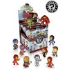 Funko - 4724F - Avengers 2 Mystery Minis Pop Vinyl Assortments