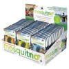Mosquitno - 71054 - Citronella Wrist Band 54-Piece Assortment Large & Small Sizes