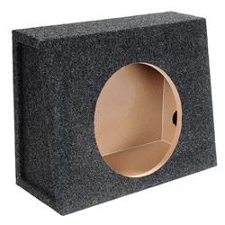 Atrend - 12TK - Atrend Pro 12TK Speaker Enclosure
