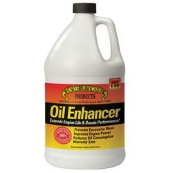 Howes Lubricator - 203000H - 1 Gallon (3.785L) Oil Enhancer
