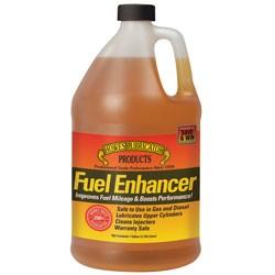 Howes Lubricator - 206000H - 1 Gallon (3.785L) Fuel Enhancer