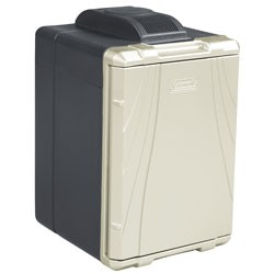 Coleman Company - 3000001497 - 40 Quart Iceless Thermoelectric Cooler