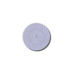 3M - 60455047351 - Purple Clean Sanding Hookit Disc, 3 inch, P800 grit