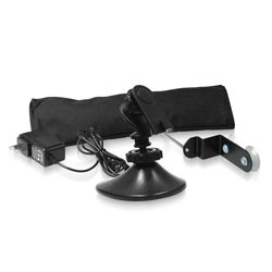 weBoost - 859100 - Indoor Accessory Kit for Drive 3G-S and 4G-S