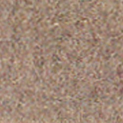 Metra / The-Install-Bay / Fishman - AC3335 - 40 Automotive Carpet Medium Parchment 5 Yards