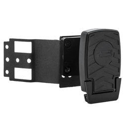 Bracketron - BT18542 - Multi-Vehicle Phone Mount(TM) Magnetic