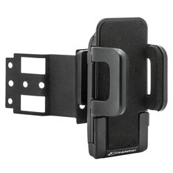 Bracketron - BT18552 - Multi-Vehicle Phone Mount(TM) TekGrip(TM)