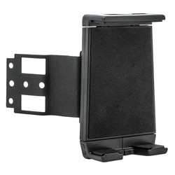 Bracketron - BT18872 - Multi-Vehicle Tablet Mount(TM) Tablet Mount(TM)