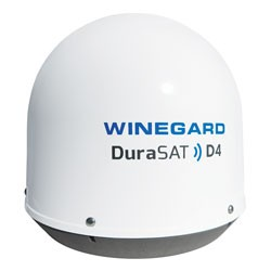 Winegard Products To Be Categorized