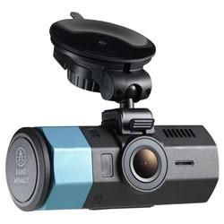 Rand McNally - DASH100 - DashCam 100 with Full HD