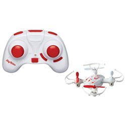 DPI / GPX - DR177R - Mini Quadcopter Drone