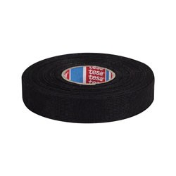 Metra / The-Install-Bay / Fishman - IB51608 - 3/4x25M Tesa Interior Harness Tape
