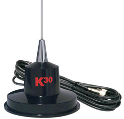 K40 Electronics Audio and Video Accessories