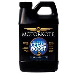 MotorKote - MK5012106 - 64oz. Cetane Boost