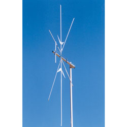 AntennaCraft - ST2 - Antennacraft ST2 Scanner Base Antenna