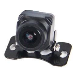 Boyo - VTB110N - Front Wide Angle Split Corner View Camera