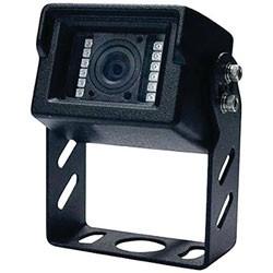 Boyo - VTB201HD - Bracket Type Heavy-Duty Compact Night Vision CCD Camera