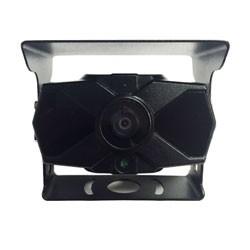 Boyo - VTB304HD - 800TVL Heavy-Duty Night Vision HD Camera