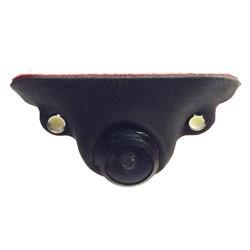 Boyo - VTK241HDL - UFO Lip Mount Camera with LED Lights