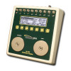 BC Group - DA-2006 - Defibrillator Analyzer without Pacing
