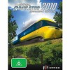 N3v Games - TSIM2010ENGED - Trainz Simulator 2010: Engineers Edition Includes Everything You Need To Build A
