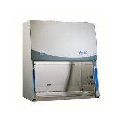 Labconco - 302319000 - BIOCABINET A2 115V 10IN 3FT (Each)
