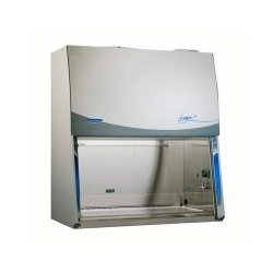 Labconco - 302489000 - BIOCABINET A2 115V 8IN 4FT (Each)