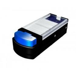 American Safety Razor - 62-0335-PACKOF100 - SINGLE EDGE 100 BLADE DISP (Pack of 100)
