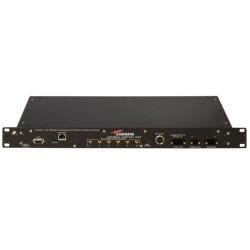 CommScope - ATC300-1000 - Teletilt Rack Mount Controller